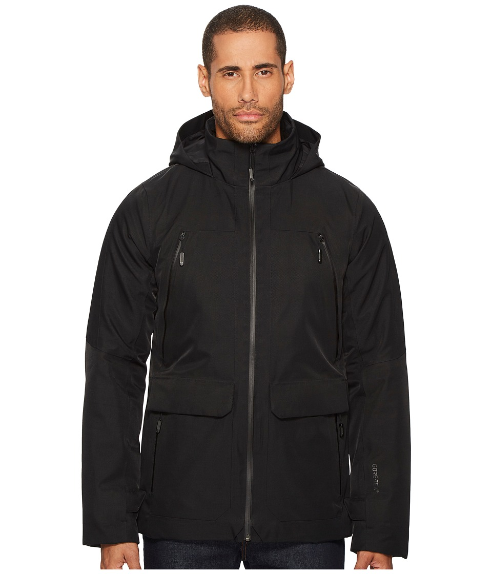 Cryos by The North Face