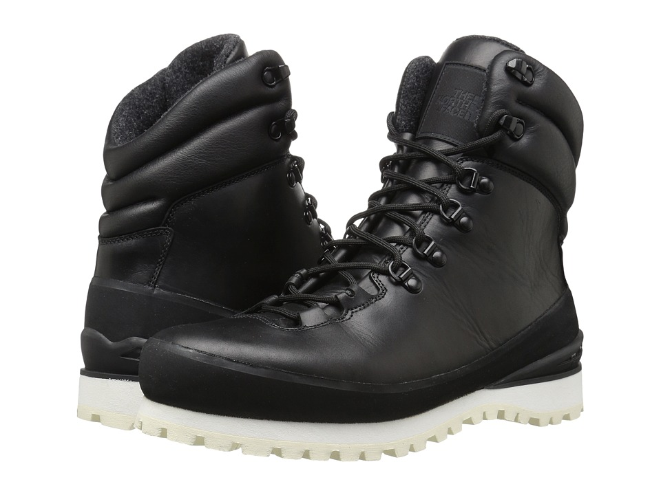 Cryos by The North Face - Cryos Hiker (TNF Black/TNF Whit...