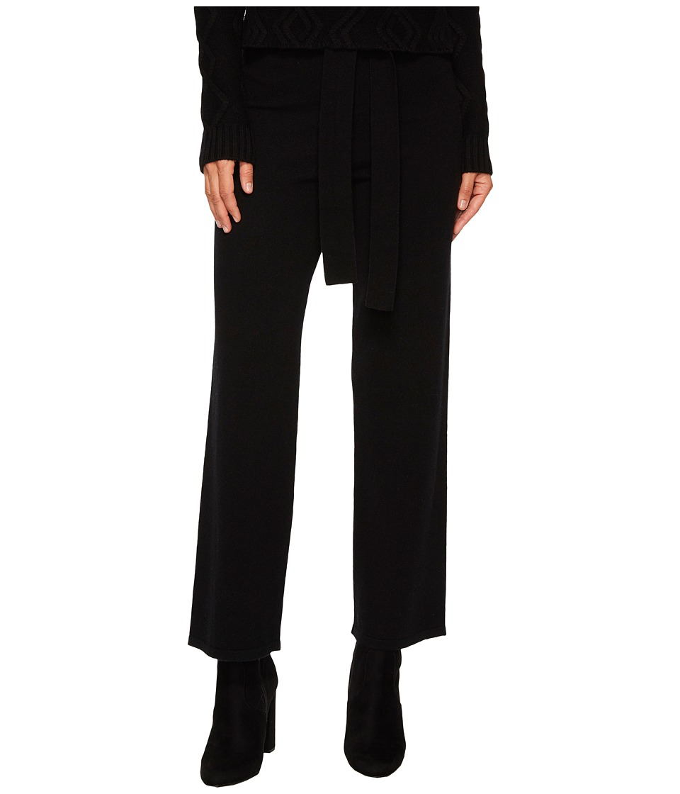 Cashmere In Love - Valentin Knit Pants