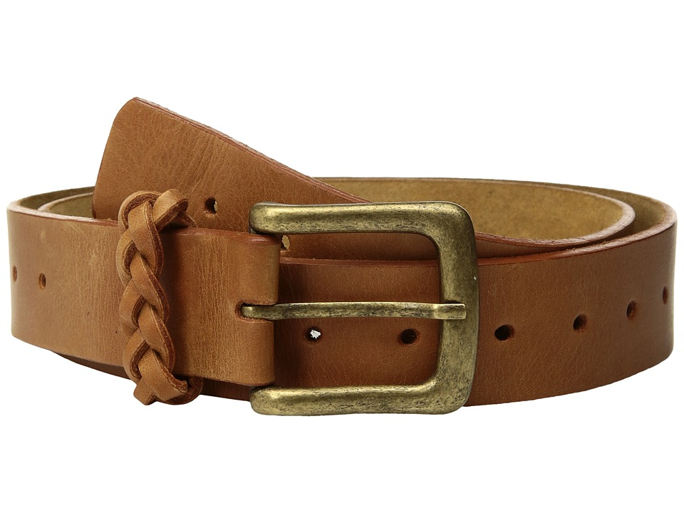 ADA Collection - Tough Guy Belt