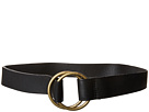 ADA Collection Josie Belt