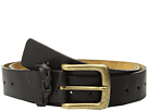 ADA Collection Tough Guy Belt