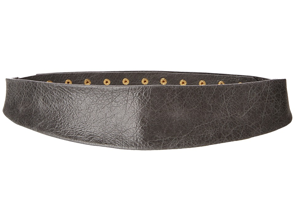 ADA Collection - Naomi Belt