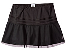 adidas Kids adidas Kids Sweeper Skort (Big Kids)