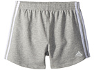 adidas Kids adidas Kids Sport Shorts (Big Kids)
