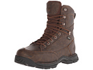 Danner Pronghorn 8 All-Leather 400G