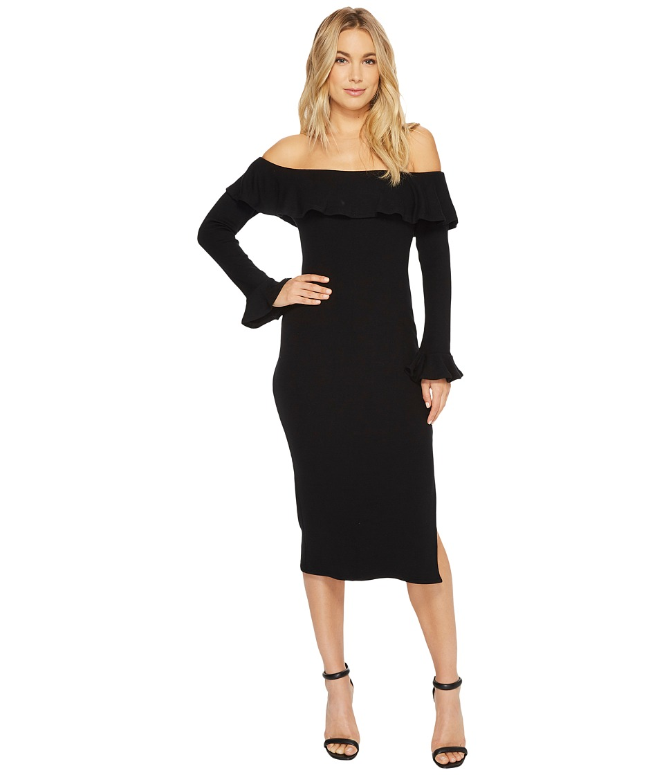 Rachel Pally - Luxe Rib Luella Dress