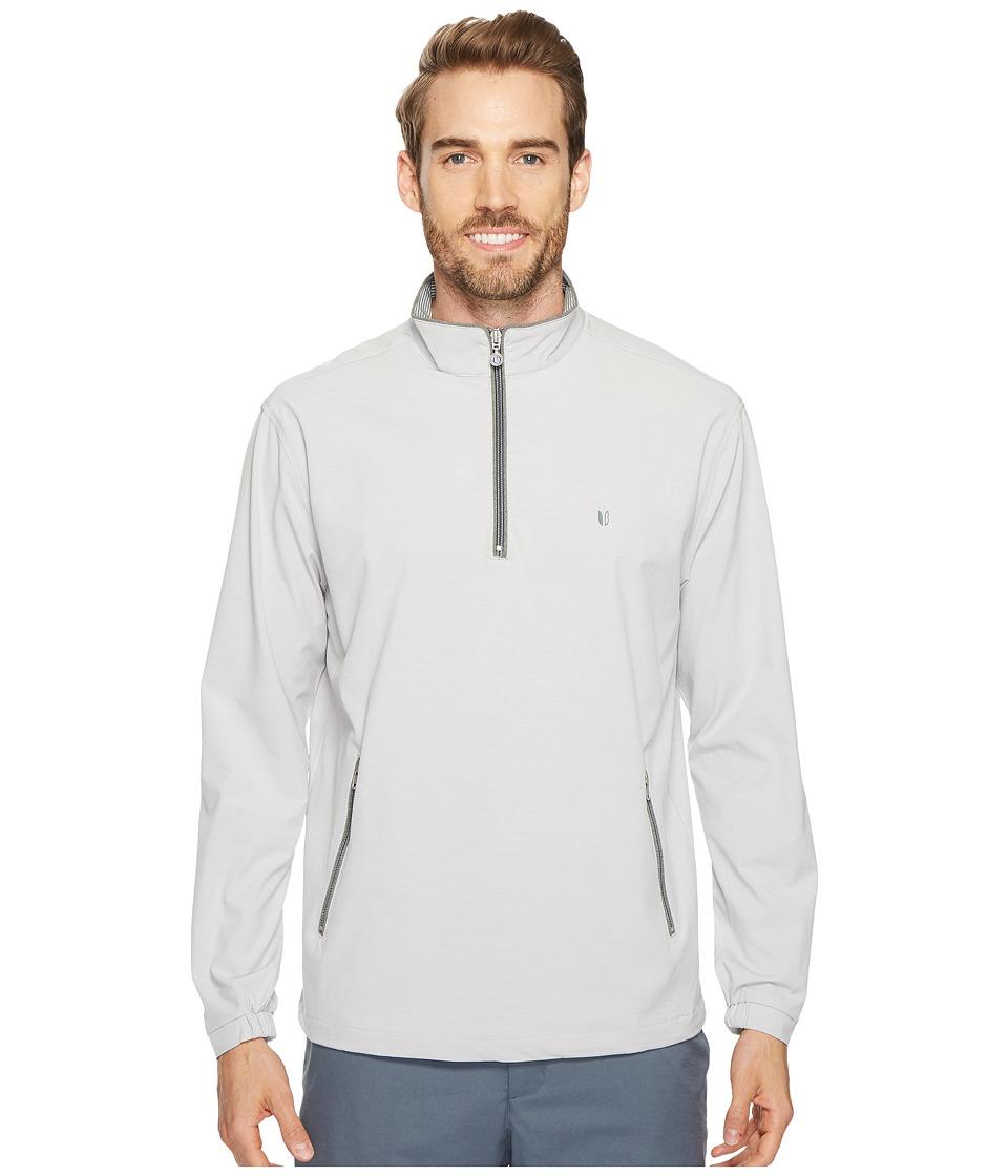 Linksoul - LS525 Jacket