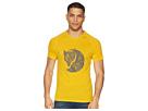 Fjallraven Fjallraven Abisko Trail T-Shirt Print