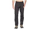 Fjallraven Fjallraven Barents Pro Jeans in Dark Grey/Dark Grey