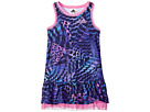 adidas Kids adidas Kids Printed Sport Dress (Little Kids)