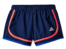 adidas Kids adidas Kids Relay Race Woven Shorts (Toddler/Little Kids)