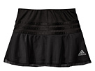 adidas Kids adidas Kids Sweeper Skort (Little Kids)