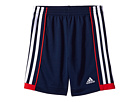 adidas Kids adidas Kids Next Speed Shorts (Toddler/Little Kids)