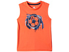 adidas Kids adidas Kids Sport Ball Tank Top (Toddler/Little Kids)