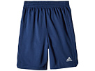 adidas Kids adidas Kids Sport Shorts (Toddler/Little Kids)
