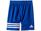 adidas Kids adidas Kids Defender Shorts (Toddler/Little Kids)