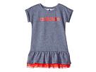 adidas Kids Pride Dress (Toddler/Little Kids)