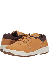 Timberland - Raystown Sneaker Ox