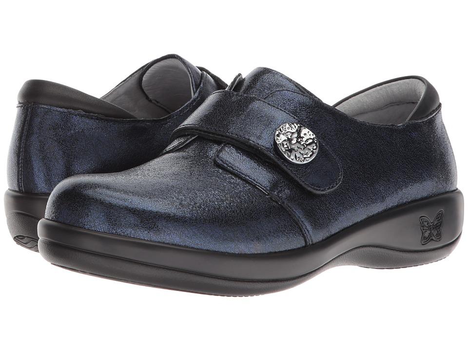 Alegria Joleen (Dusk) Slip-On Shoes