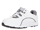 FootJoy Golf Specialty Spikeless Athletic