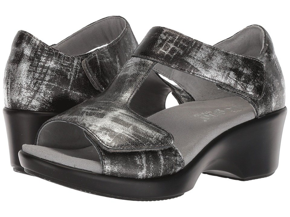 Alegria - Riki (Asher) Womens  Shoes