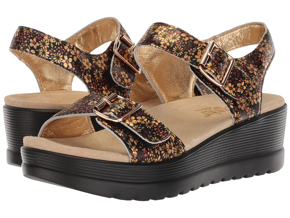 Alegria Morgyn (Pretty Things) Women's  Shoes
