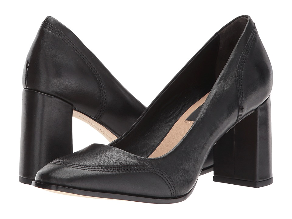Donna Karan Donna Karan - Shelby 75mm Pump