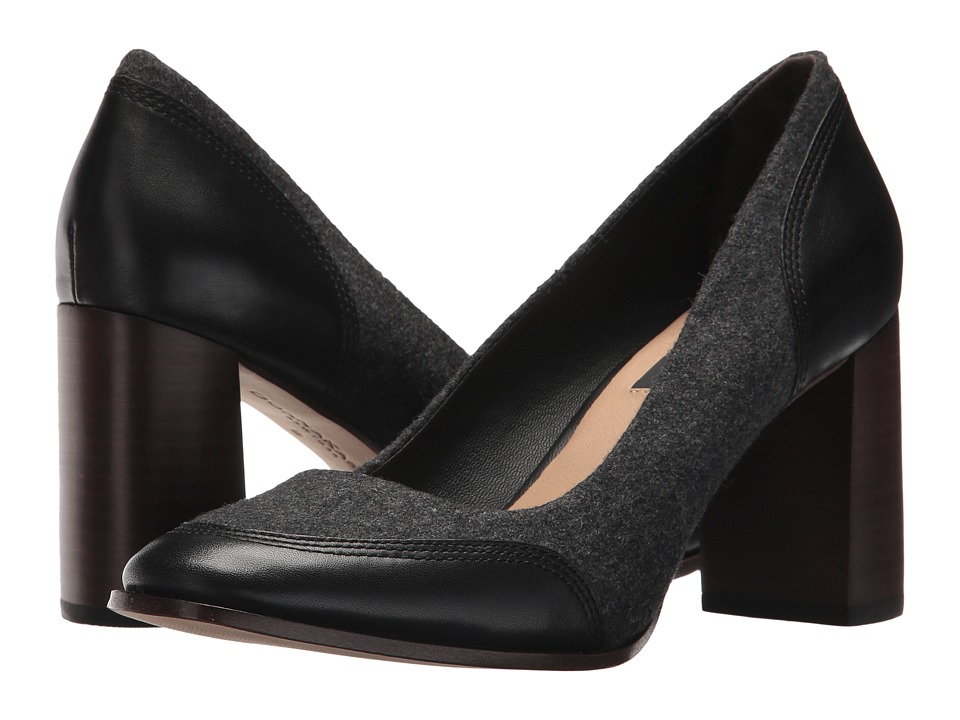 Donna Karan - Shelby 75mm Pump