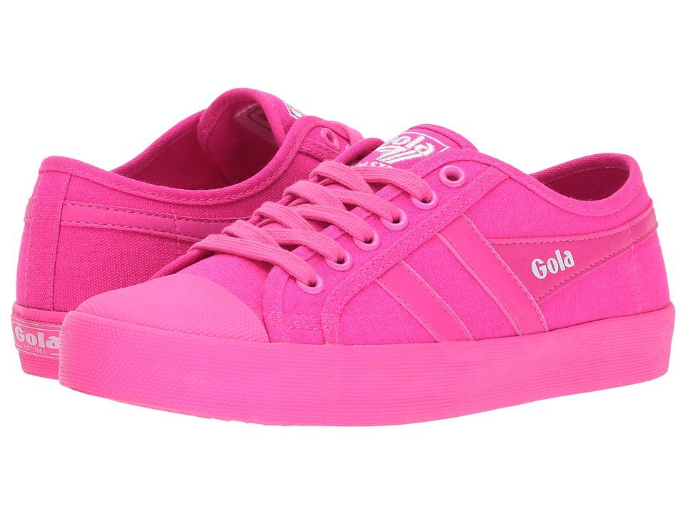 Gola - Coaster Neon