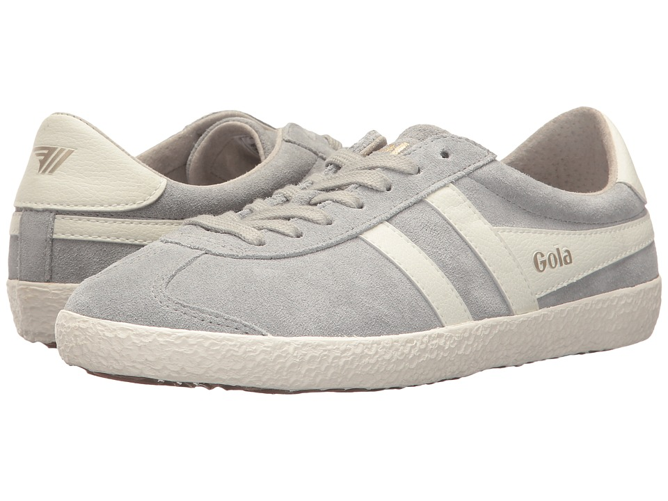 Gola Specialist (Pale Grey/Off-White) Women