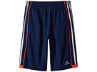 adidas Kids adidas Kids Next Speed Shorts (Big Kids)