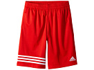 adidas Kids adidas Kids Defender Shorts (Big Kids)