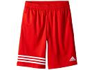 adidas Kids Defender Shorts (Big Kids)