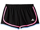 adidas Kids adidas Kids Relay Race Shorts (Big Kids)