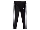 adidas Kids adidas Kids Basic Long Tights (Toddler/Little Kids)