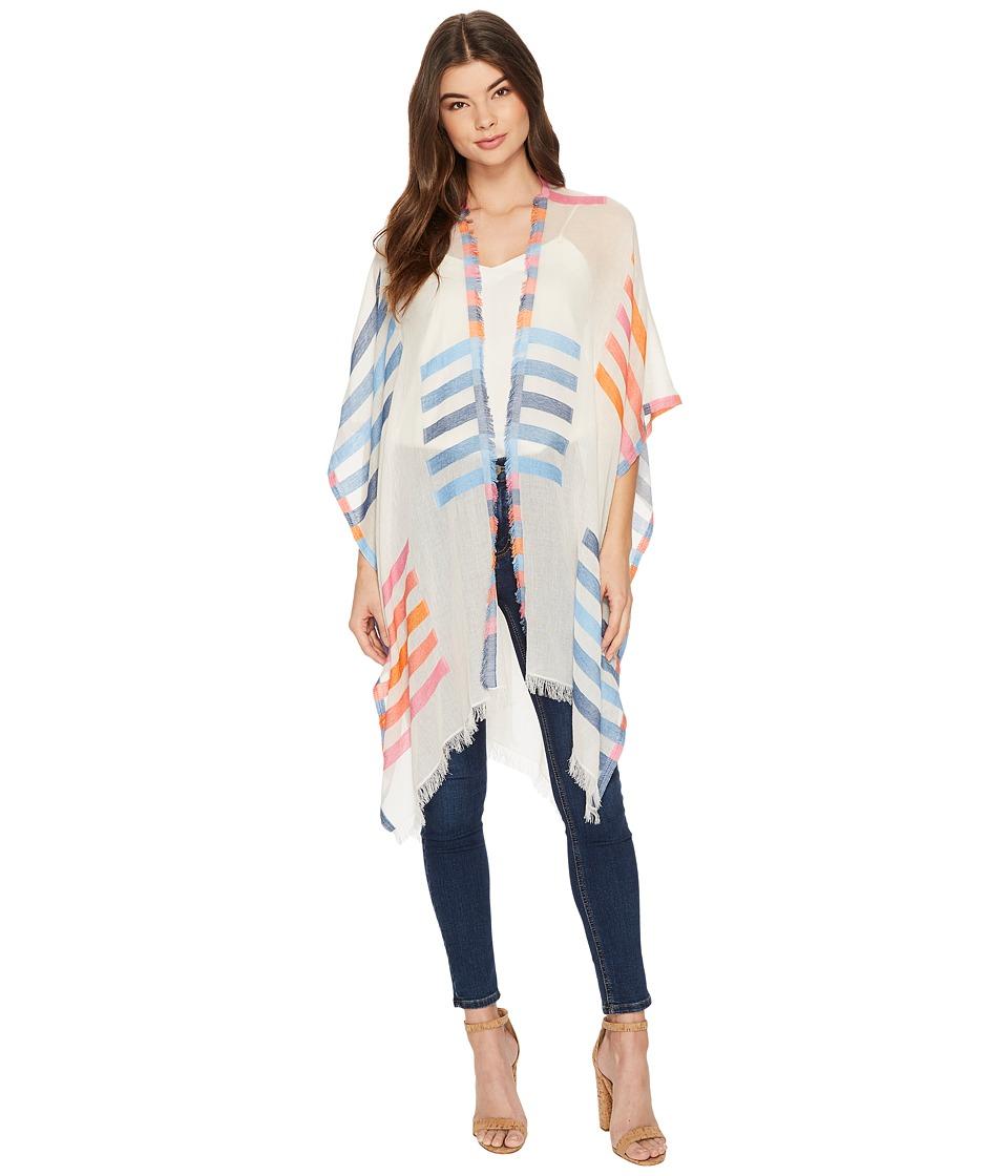 Echo Design - Bay Stripe Yarn