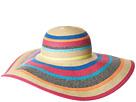 Echo Design Byron Floppy Sun Hat