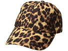 Collection XIIX Animal Rain Baseball Hat