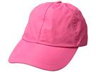 Collection XIIX Solid Rain Baseball Hat