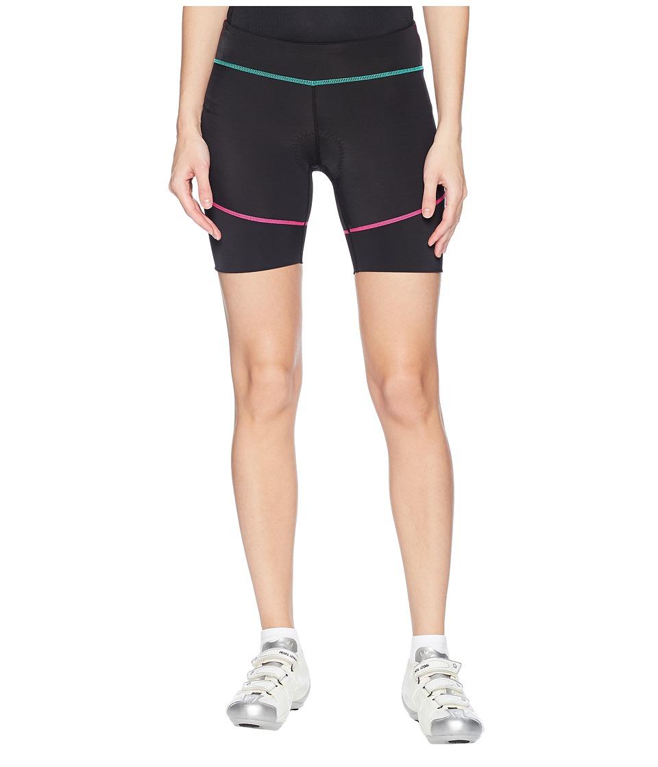 Louis Garneau - Tri Comp Shorts (Multicolor) Womens Shorts
