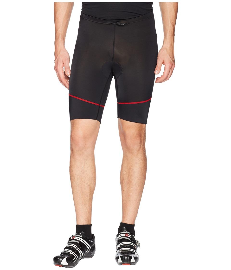 Louis Garneau - Tri Comp Shorts (Multicolor) Mens Shorts