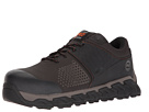 Timberland PRO Ridgework Composite Safety Toe Low