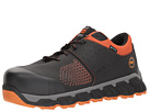Timberland PRO Ridgework Composite Safety Toe Waterproof Low