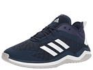 adidas adidas Speed Trainer 4