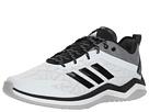 adidas Speed Trainer 4 Wide