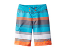 Nike Kids Drift 9 Boardshort (Big Kids)