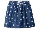 Levi's(r) Kids Lightweight Circle Skirt (Little Kids)