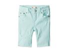 Levi's(r) Kids Seaside Bermuda Shorts (Toddler)