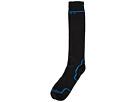 Darn Tough Vermont RFL Thermolite Ultra Light Socks